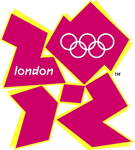 Talbot Farms Landscapes Ltd helps build the Olympic Park!