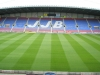 wigan-ready-for-the-first-football-match-medium